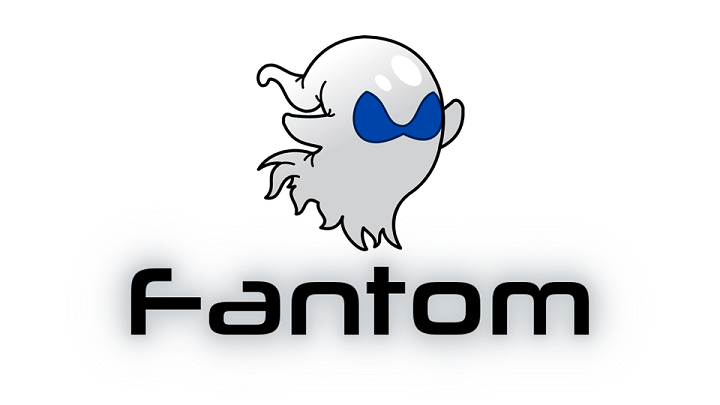 What is Fantom?